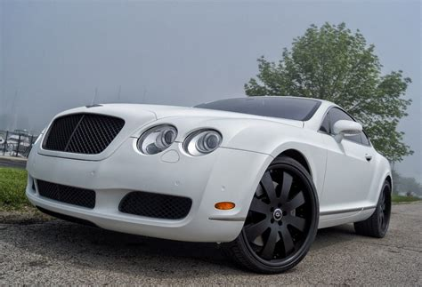 matte blue bentley bentley continental matte white wrap black powder coated