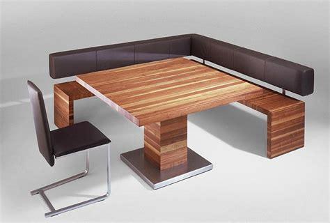 Ikea Kitchen Designs eckbank modern und mit sch 246 nem design sch 214 ner wohnen