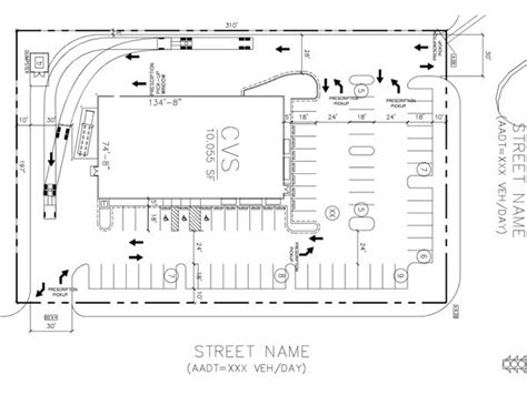 parking lot floor plan beautiful parking floor plan ideas flooring area rugs