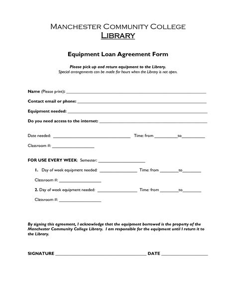 loan agreement template free simple loan agreement template free uk simsimple personal