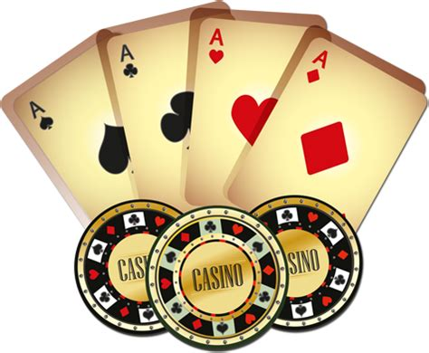 House Design Games Play Online the top part online casino sites poker chip plus