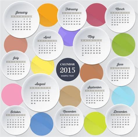 calendar design in coreldraw coreldraw calendar template free vector download 17 035
