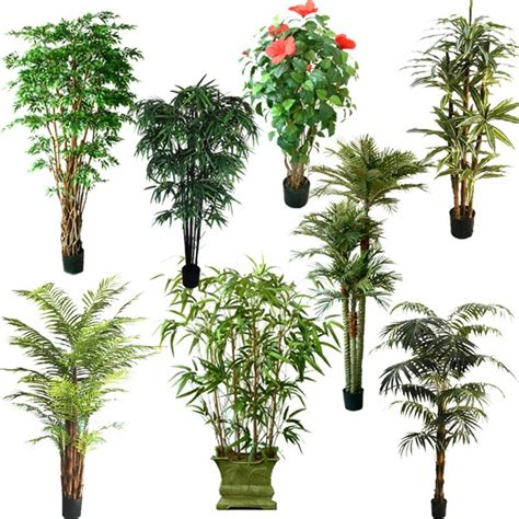 artificial sunlight l for plants sun fung manufacture artificial plant buy sun fung
