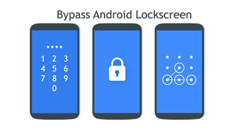 crack android pattern password bypass or hack android pin pattern or password imthetech