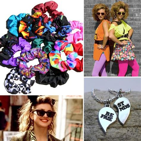 Clothes My Back Thursday Ask Fashion by 50 Totally Rad Trends From The 80s And 90s Fashion