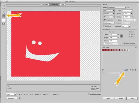how to remove background in illustrator adobe illustrator remove white background from b w
