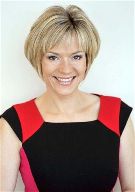 blond newscaster ksdk round face 17 best images about news readers presenters on pinterest