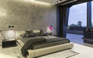 the best bedroom in the world best houses in the world amazing kloof road house