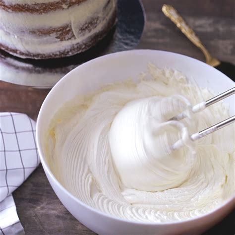 best icing best chocolate buttercream frosting