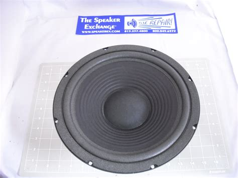 infinity replacement speakers infinity speakers replacement parts search engine