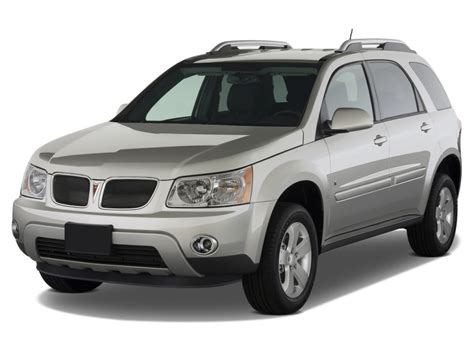 buy car manuals 2008 pontiac torrent on board diagnostic system pontiac torrent research the car connection autos post