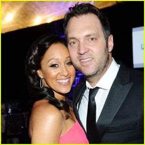 tamera mowry: pregnant with first child! | adam housley