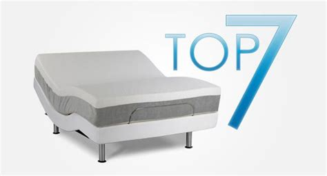 59 best images about adjustable beds mattresses on