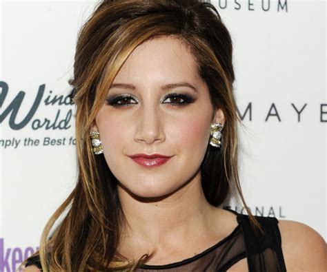 ashley tisdale hairstyles hairstyles ideas