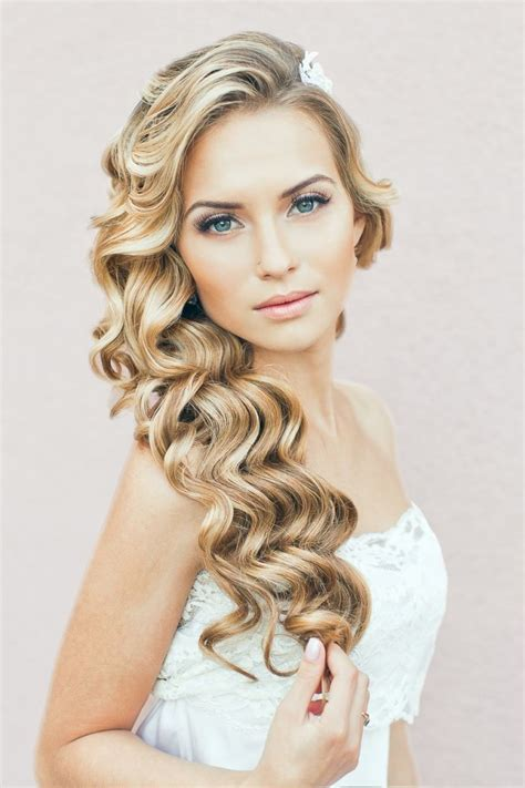 hairstyles with extensions for wedding clip in hair extensions for your special day wedding