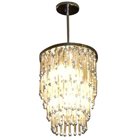 Art Deco Lighting For Sale Chandeliers Art Deco Collection Deco Style Chandelier