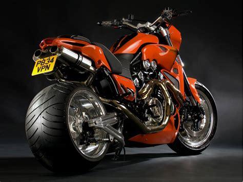 Garage Moto Aix En Provence by Concessionnaire Exclusif Moto Yamaha 224 Aix En Provence
