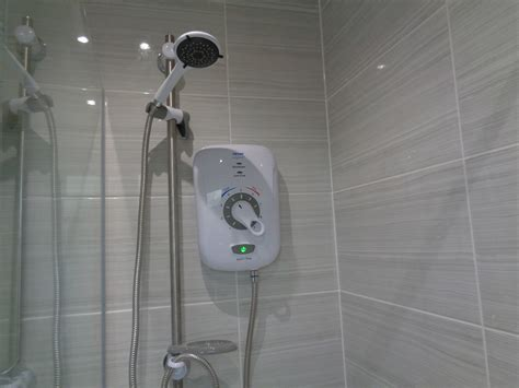 shower to bath switch coventry bathrooms 187 triton safeguard shower with remote