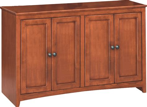 48 inch wide cabinet 48 inch wide alder cabinet unfinished furniture