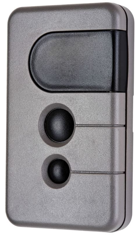 ldo33 garage door opener 25 best ideas about garage door opener parts on