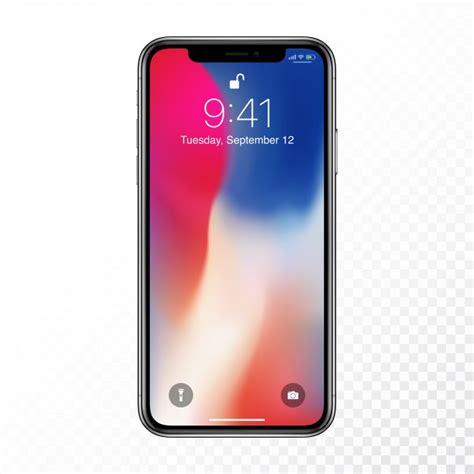 imagenes para celulares quebrados realistico moderno nuovo concetto di smartphone design i