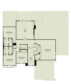 marley 123 drees homes interactive floor plans custom marley 123 drees homes interactive floor plans custom