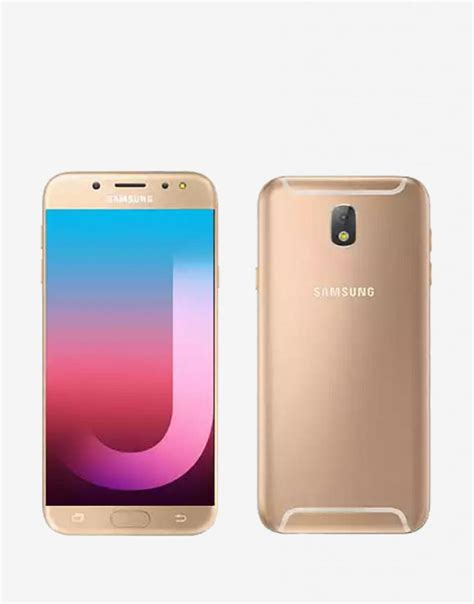 samsung galaxy j7 pro gold 64gb memory 3gb ram mobile phones price in sri lanka