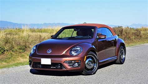 Used Convertible Volkswagen Beetle For Sale by 100 Volkswagen Beetle Pink Convertible Used
