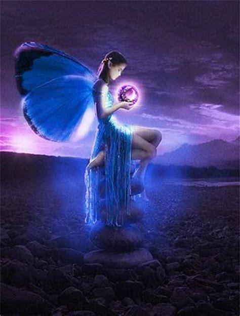 imagenes mitologicas fantasticas seresdelbosquemagico ninfas o nayades hadas del agua