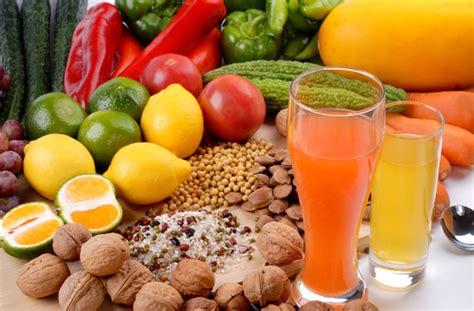 alimentazione ricca di fibre contro i batteri meglio la dieta ricca di fibre nutri e