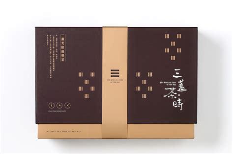 best packaging design 20 best innovative inspiring packaging design creative