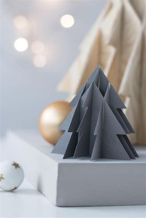 weinachtsbäume von weihnachtsmarkt aus holz die 25 besten papier weihnachtsb 228 ume ideen auf weihnachtsbaum basteln papierbaum