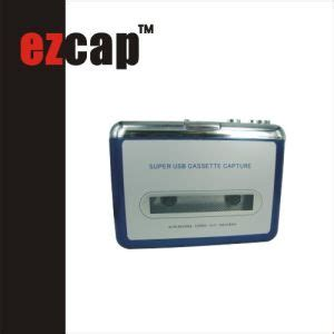 cassette to dvd converter china cassette to mp3 converter china cassette adapter