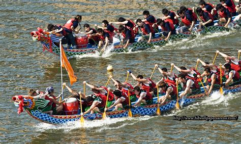 dragon boat festival edgewater my thoughts in rhyme the dragon boat festival the