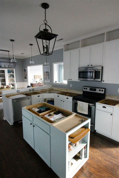 Removing Granite Countertops Without Damaging Cabinets by 17 Best Ideas About Laminate Countertops On