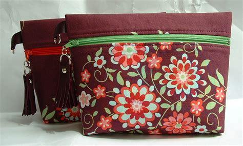 tutorial makeup bag guest post vera from halabala style sews up a makeup bag
