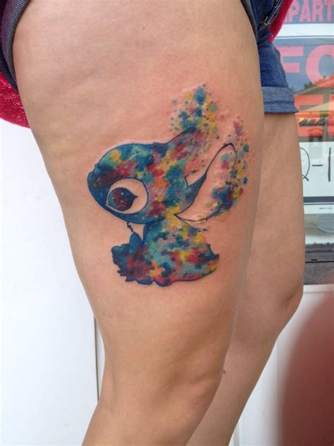 collection of 25 stitch tattoo