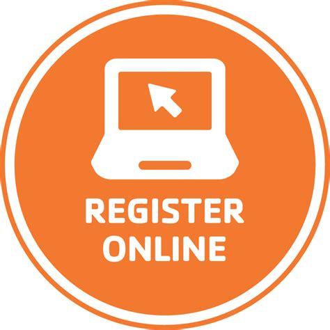 register service free classes programs arcadia ca