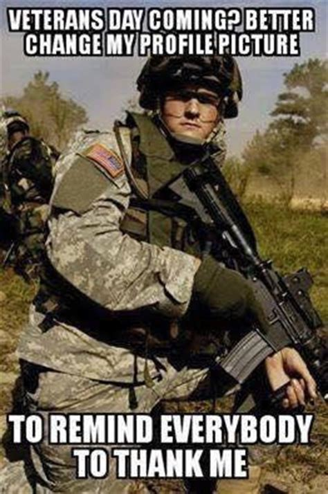Kickers Delta Tectical Safety veterans day jokes kappit