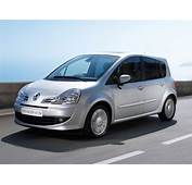 Renault Modus  Essais Fiabilit&233 Avis Photos Prix