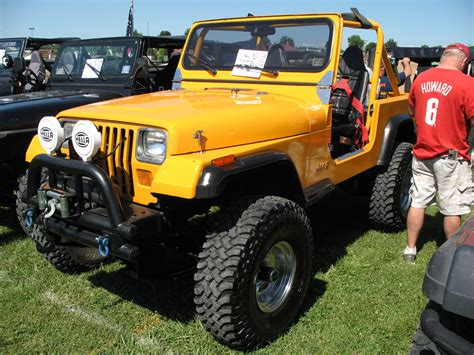 All Jeep Pa Jeeps All Breeds Jeep Show 2011 In York Pa Part 4