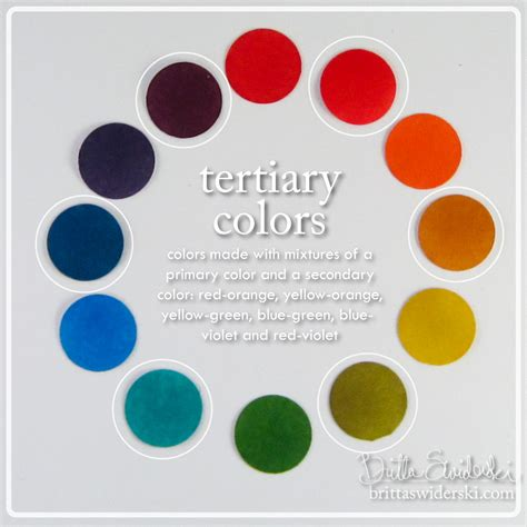 tertiary colors tertiary colors related keywords tertiary colors long