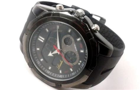 Harga Jam Tangan Merk Lasebo daftar harga jam tangan lasebo original terbaru februari