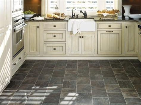kitchen flooring metal tile vinyl for kitchens hand 17 best images about tarkett on pinterest on pinterest