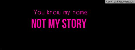 robicheaux you know my you might know my name not my story quotes quotesgram