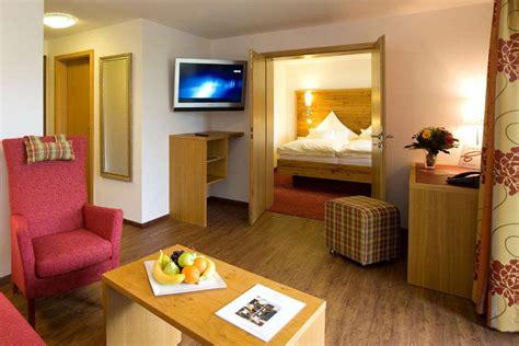 40 qm schlafzimmer gro 223 e alpensuite hotel erlebach wellness und wandern