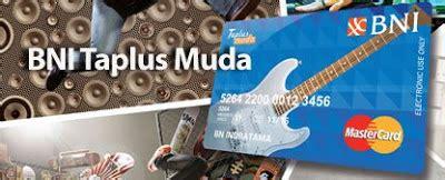 dasi gambar gitar by papillon around the world rekening bni taplus muda dan bca xpresi