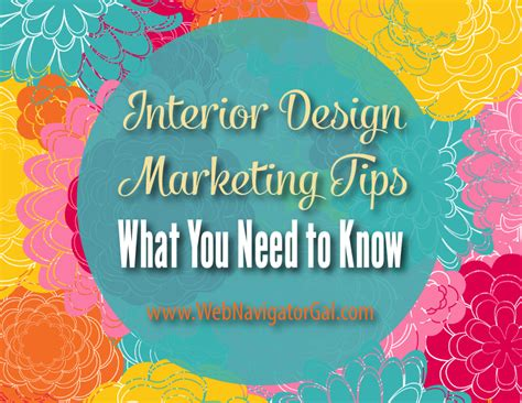 interior design marketing interior design marketing tips don t forget houzz