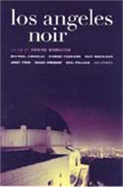 Haiti Noir Akashic Noir abebooks akashic noir series