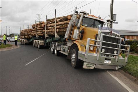 kenworth truck wreckers australia kenworth truck wreckers wellington